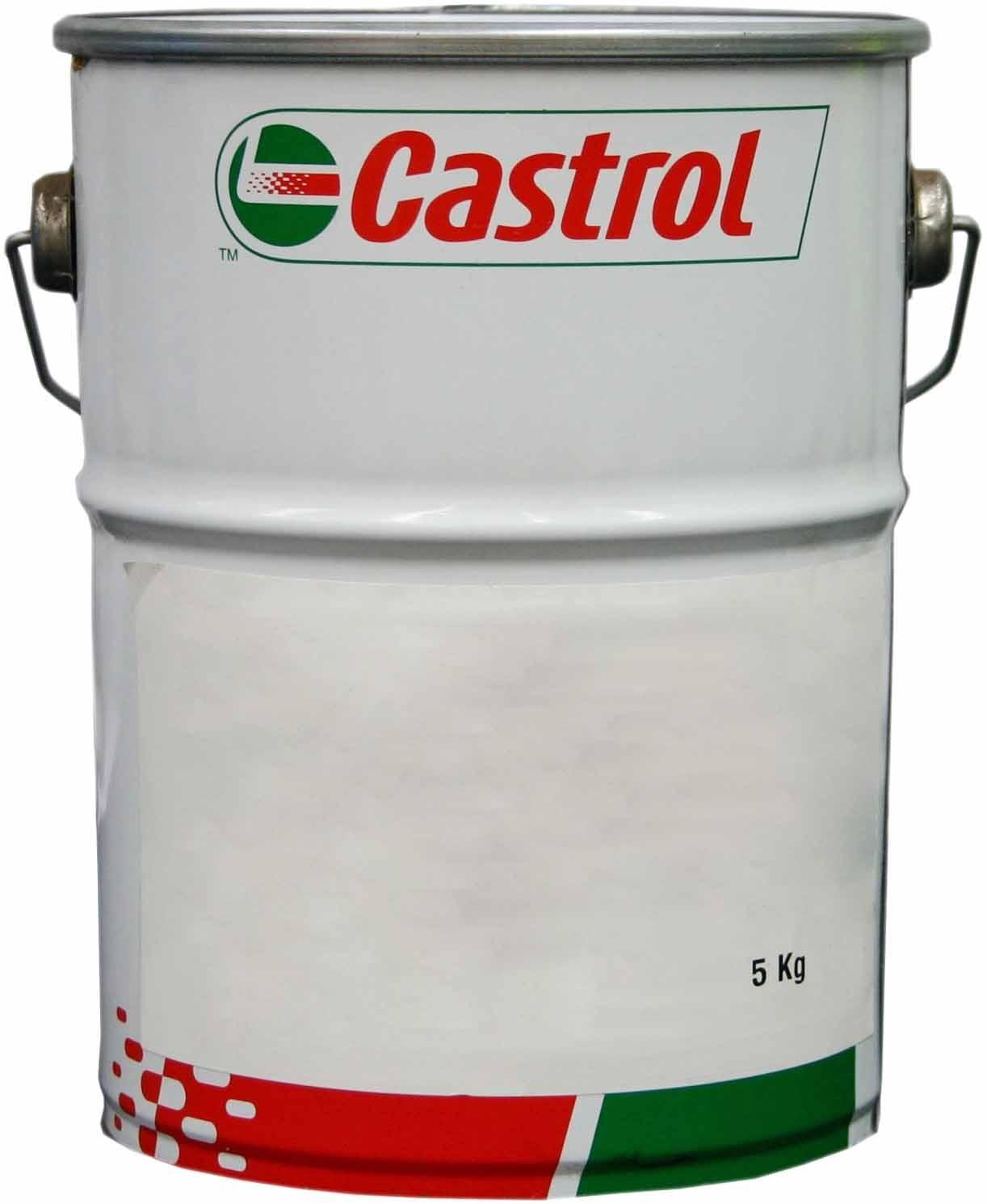 castrol_envase_5kg.jpg