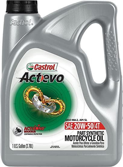 Actevo-20w-50-4l.jpg
