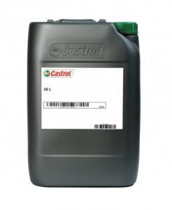 Calibration Oil C