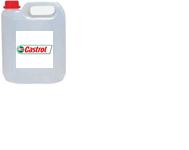 CareClean AS 1