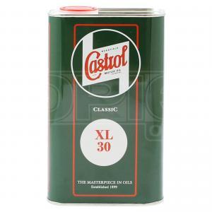 CLASSIC XL 30